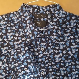 Paul Smith London men's shirt